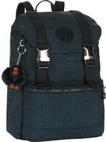 Kipling Experience S backpack
