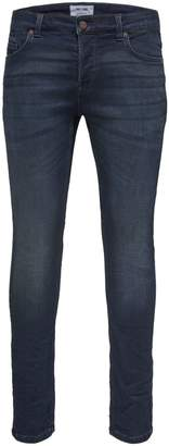 ONLY & SONS Slim-Fit Jog Jeans