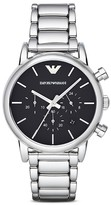 Emporio Armani Chronograph Watch, 41mm
