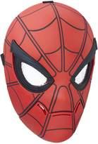 Marvel Spider-Man Spider Sight Mask
