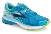 Brooks Women's 'Ravenna 7' Running Shoe