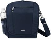 Travelon RFID Anti-Theft Classic Tour bag -