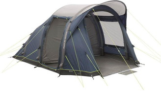 Outwell Bayfield 5 Person Tent
