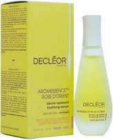 Decleor 0.5Oz Aromessence Rose Dorient - Smoothing Concentrate