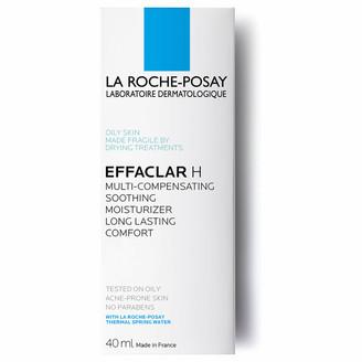 La Roche-Posay Effaclar H Moisturiser 40ml