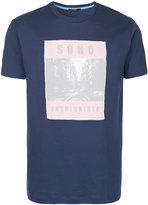 GUILD PRIME Soho Fashionista T-shirt