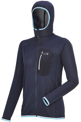 Millet Trilogy Lightweight Hoody Ladies