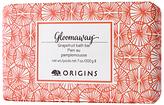 Origins GloomawayTM Grapefruit Bath Bar, 200g