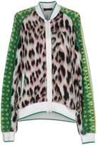 Roberto Cavalli Sweatshirts - Item 12057549