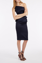 Roland Mouret Anerley Dress