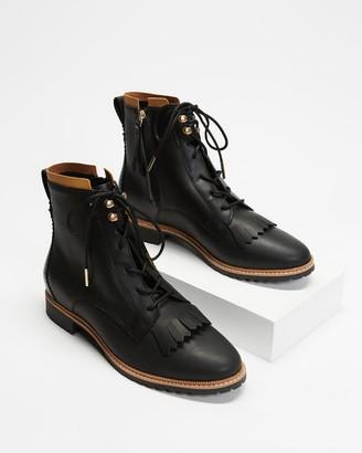 Toms Nolita Boots
