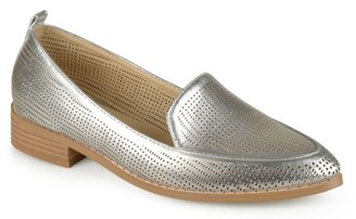 Journee Collection Brooky Loafer