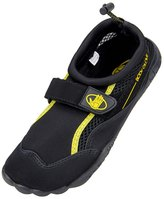 Body Glove Kids Seek Water Shoes 37159