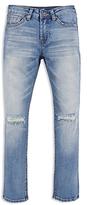 7 For All Mankind Boys' Paxtyn Jeans - Big Kid
