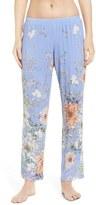 Flora Nikrooz Women's Magnolia Pajama Pants