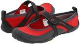Merrell Barefoot Pure Glove (Chili Pepper) - Footwear