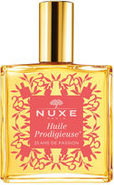 Nuxe Huile Prodigieuse® 25th Anniversary Limited Edition - Passion