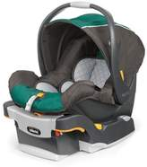 Chicco KeyFit® 30 Infant Car Seat in Energy
