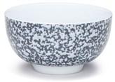 Salt&Pepper Salt & Pepper Masonry Rice Bowl 11cm Rubble