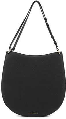 Loeffler Randall Caroline shoulder bag