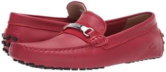 Lacoste Ansted 419 1 U