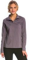 2XU Women's Micro Thermal Running Jacket 7538680