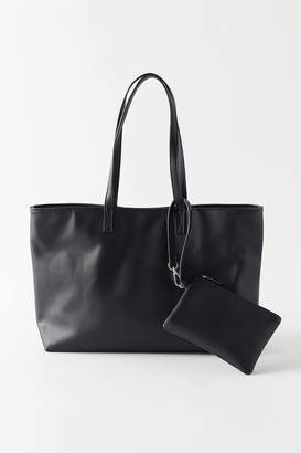 Urban Outfitters Anna Basic Tote Bag