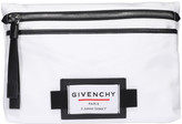 Givenchy Downtown Flat Crossbody Bag
