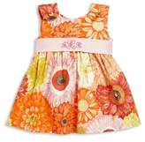 Princess Linens Baby's Dahlia Personalized Dress