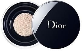 Christian Dior Diorskin Forever & Ever Control Loose Powder, Forever Foundation Collection