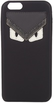 Fendi Bag Bugs leather iPhone® 6 case