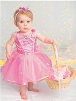 Disney Princess Sleeping Beauty - Baby Costume
