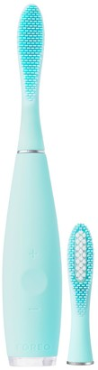 Foreo Issa 2 Sensitive Set Electric Toothbrush