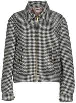 Thom Browne Jackets - Item 41723651