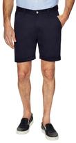 Wesc Rai Shorts