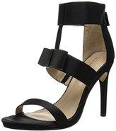BCBGMAXAZRIA Women's Gale Dress Sandal