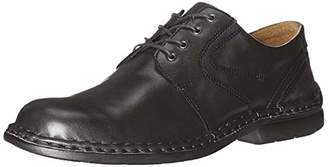 Josef Seibel Men's Walt
