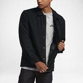 Nike SB Wool Coaches Men's Jacket
