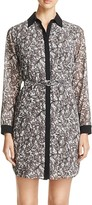 MICHAEL Michael Kors Umbria Lace Dress