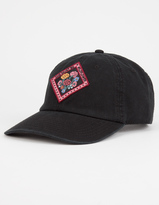 O'Neill Wild Heart Patch Womens Dad Hat