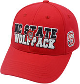 Top of the World North Carolina State Wolfpack Teamwork Cap