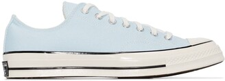 Converse Agate CT70 canvas sneakers