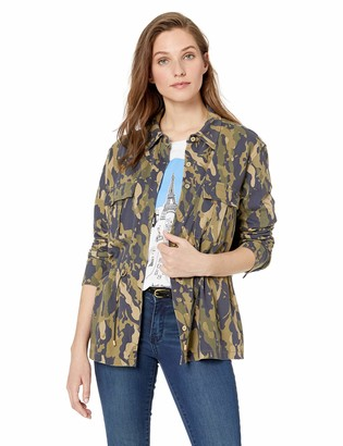 Lysse Women's Ray Jacket