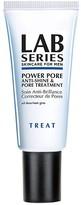Lab Series Skincare for Men Power Pore Anti-Shine & Pore Treatment