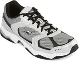 Avia Tangent Mens Training Shoes