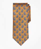 Brooks Brothers Pine Print Tie