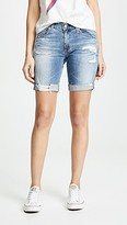 AG Jeans The Nikki Shorts