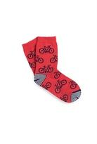 Country Road Bike Sock