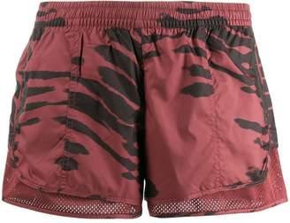 adidas by Stella McCartney Run M20 shorts
