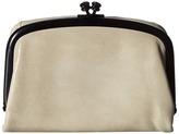 Hobo Aura Handbags